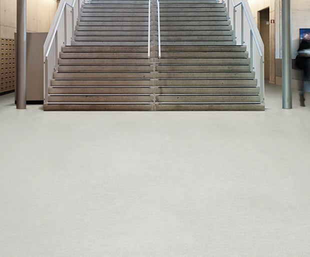 Decorative Flooring Concept Decor