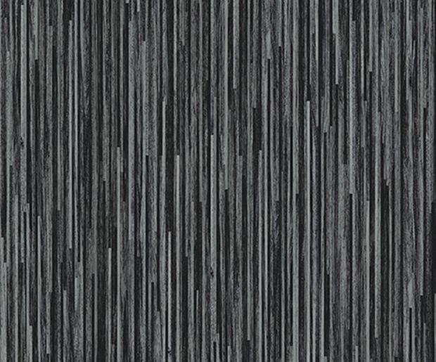 Itec Concept Woods Commercial Vinyl Laydex Flooring Products