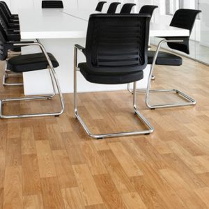 itec concept woods decorative flooring