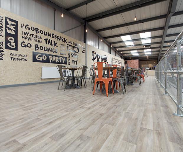 itec concept woods decorative flooring