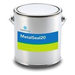 Liquasil MetalSeal20
