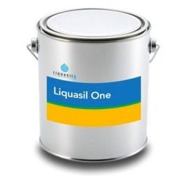Liquasil One
