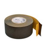 UV Facade Tape