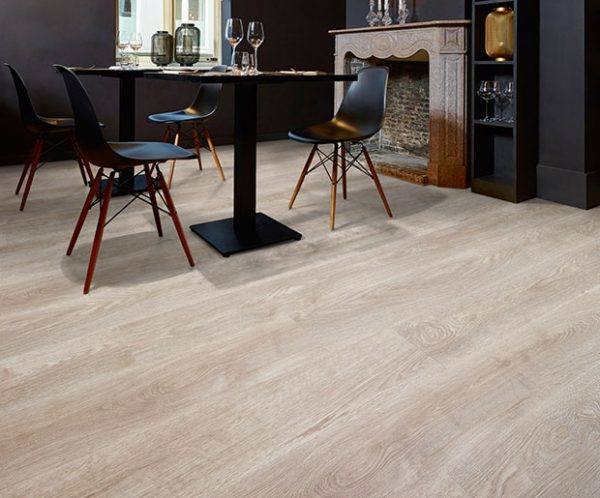Vinyl Design Floors Metropolitan Somerset Oak