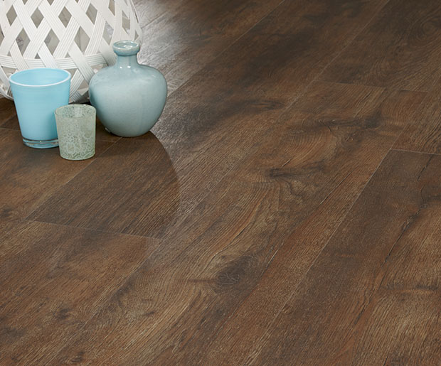 Design Floors Metropolitan Dryback And Click Laydex Flooring