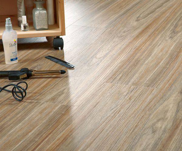 Design Floors Imperial Pacific Vinyl Flooring