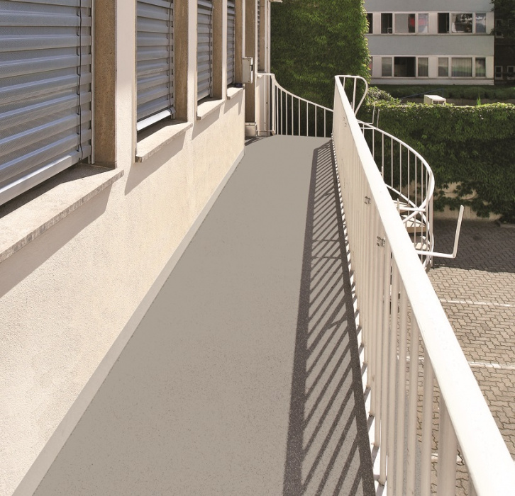 Kemperol_AC_Speed_Balcony_Walkway