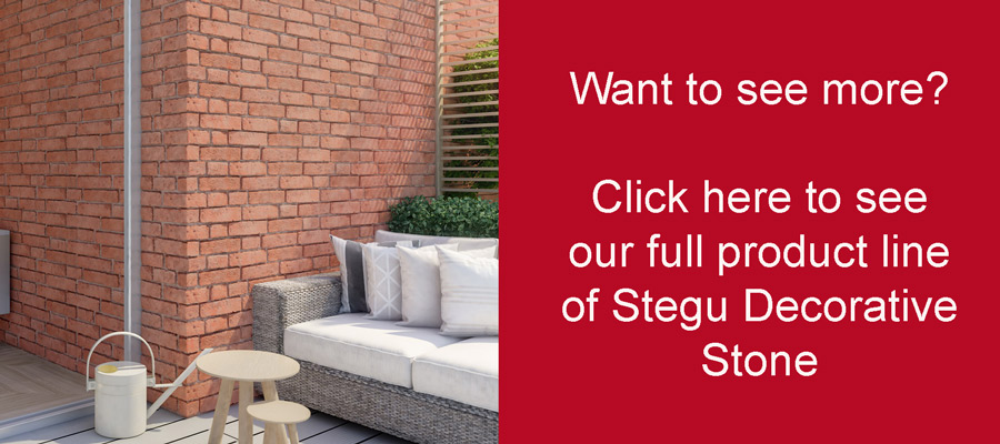 Stegu Wall Cladding - View the full range