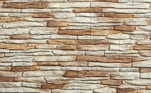 Why Choose Exterior Stone Cladding?