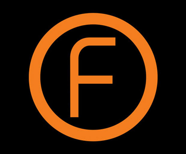 Fortessa-F-short-logo-with-black-background