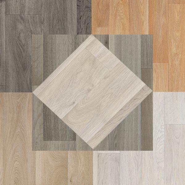 itec silento timber samples