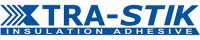 XTRA-Stik Insulation Adhesive