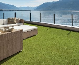 breeze artificial grass benefits