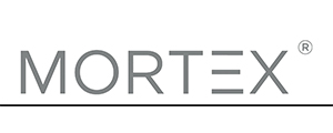 MORTEX logo