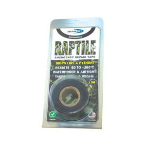 Raptile tape bondit