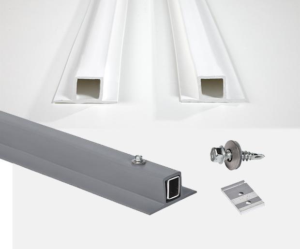 Renolit Alkorsolar Roofing Solution For Fixing Solar