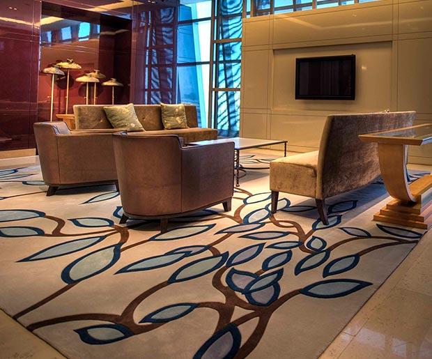 Westex Bespoke Axminster Carpet Laydex Flooring Solutions