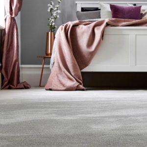 Westex Silken Velvet Carpet