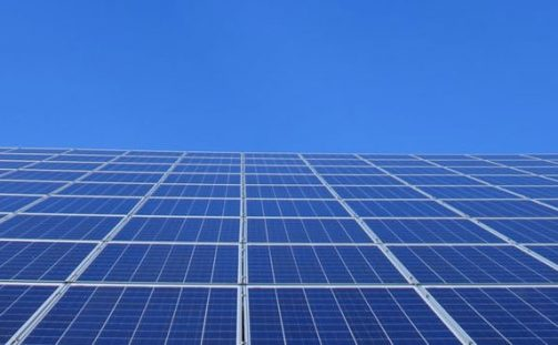 3 Key Reasons Why The Installation of Flat Roof Solar Systems Are Popular