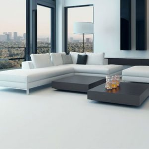 westex-ultima-twist-installed-in-the-living-room