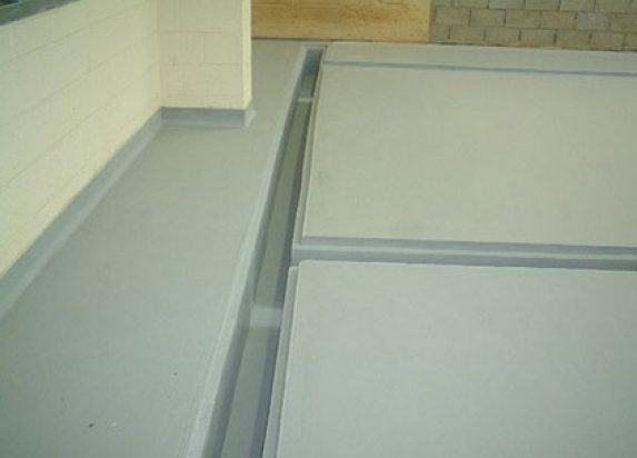 Cementitious Products