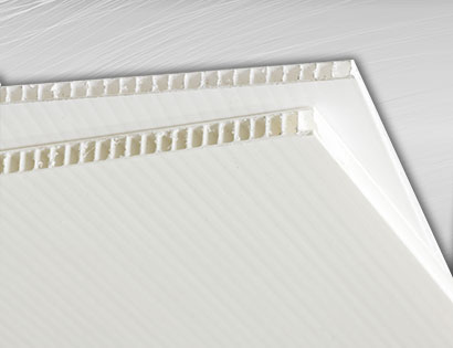 Corriboard Protection Boards