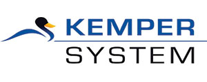 KEMPEROL® 1K-SF Liquid Waterproofing