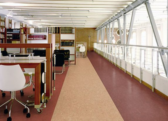 Linoleum Flooring Supplies