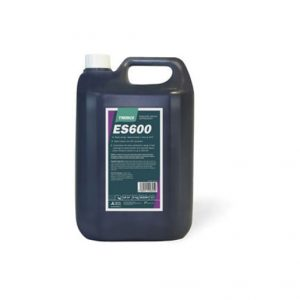 ES600 is a ready for use, one part, water-based moisture vapor suppressant.