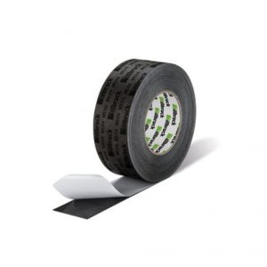 Illbruck ME316 UV Stable Airtight Tape