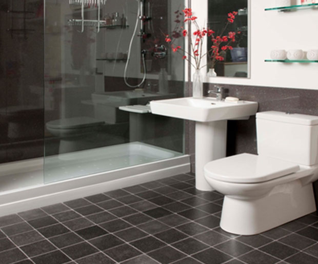The Safetred Design family allows specifiers and end users to select a safety floor without compromising on design or appearance.