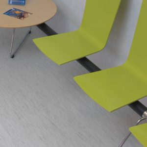 Tarkett's Plus range offers durable, multipurpose homogeneous vinyl floorings that are excellent value for money