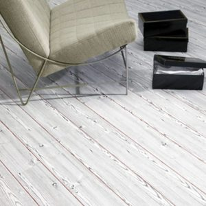 With iD Inspiration, explore limitless flooring design possibilities in a truly modular range to create spaces that build brand image, evoke emotion and positively shape the customer experience