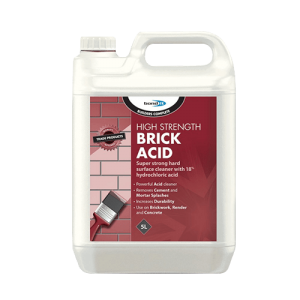 Bond It High Strength Brick Acid