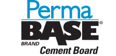 PermaBase® Cement Board Underlayment