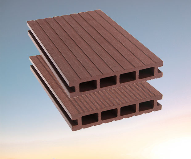Teranna Light Brown - Terrace Boards