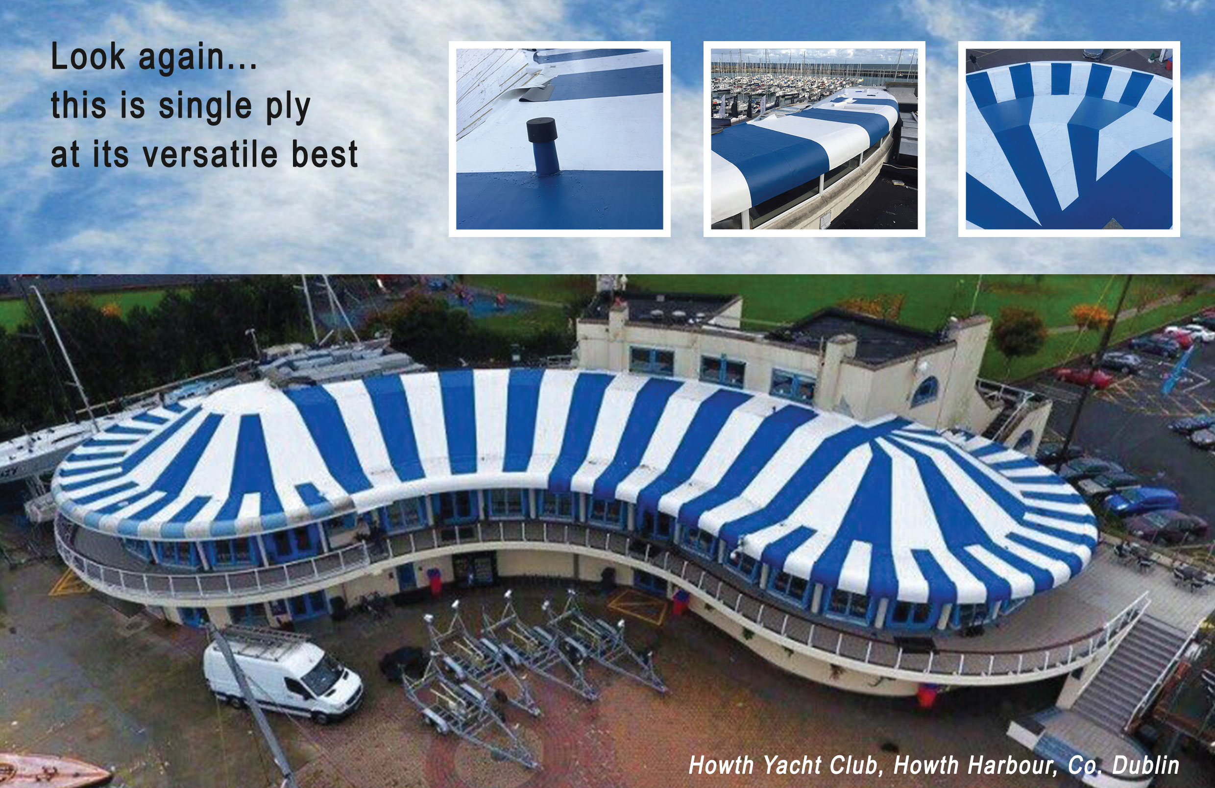 alkor-roof-howth-yacht-club