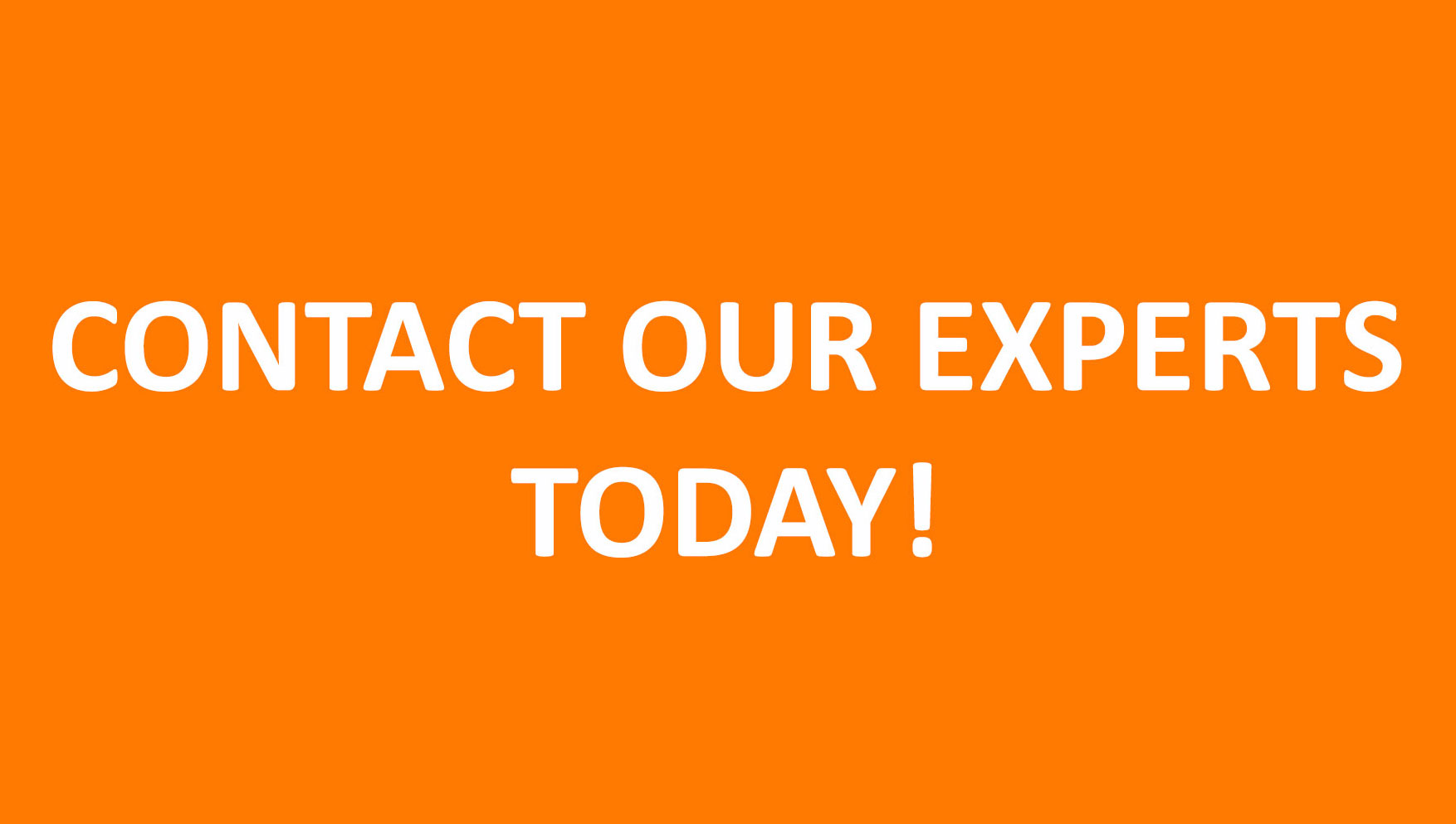 contact-our-experts