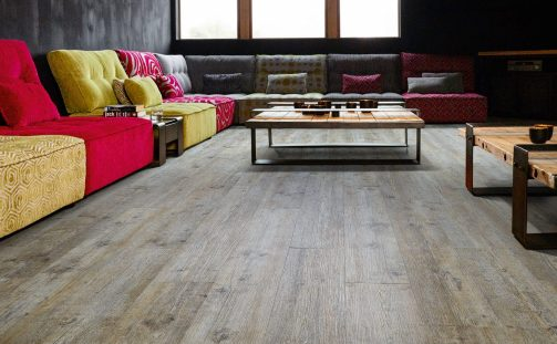 6 Steps to Picking the Perfect Floor for Your Home