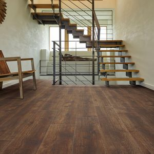 Design Floors type Metropolitan Major Oak with wooden look