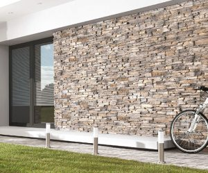stegu cladding works in both interior and exterior walls