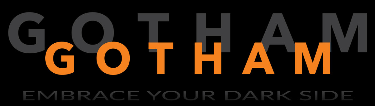 Gotham-logo-with-embrace-your-dark-side-text