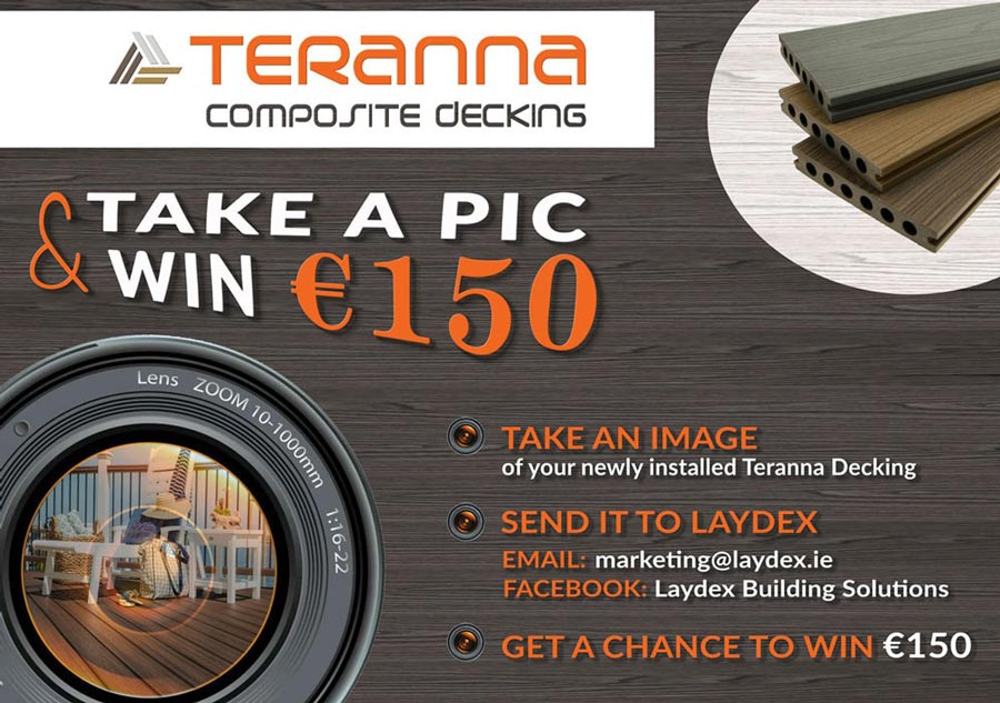 Teranna Contest Poster With Rules