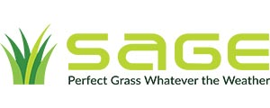 Sage Artificial Grass 35 mm