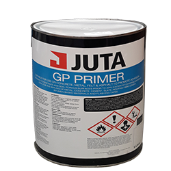 Newsletter Juta Gas Primer