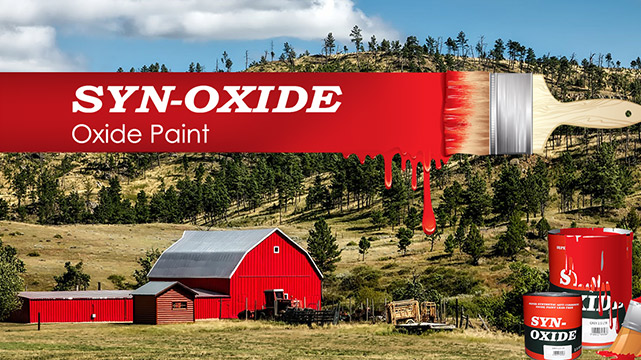Syn-Oxide-paint