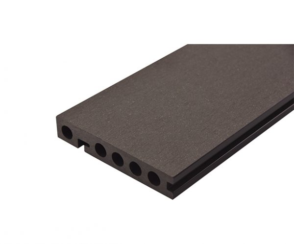 Teranna Nosing Boards - Available in Six Colours