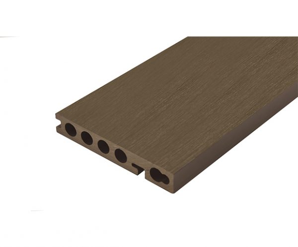 Teranna Nosing Boards - Made From 100% Recycled Materials