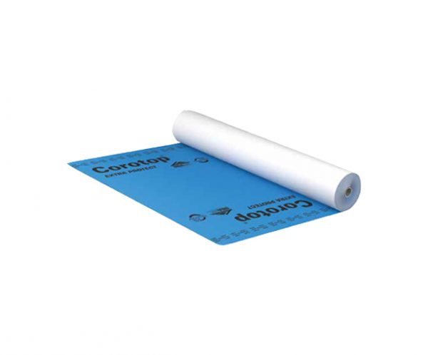 Corotop Extra Protect 165 - High Damage Resistance