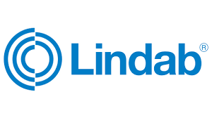 Lindab Seam Roof Profile
